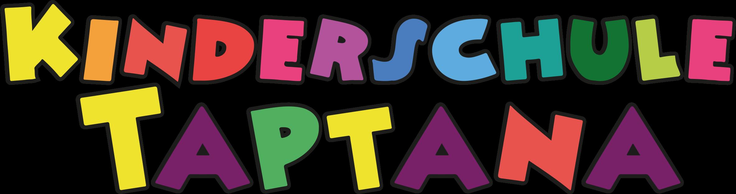 Taptana